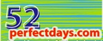 52 Perfect Days