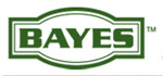 Bayes Blog