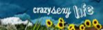 CrazySexyLife
