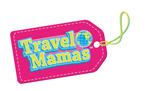 Travel Mamas