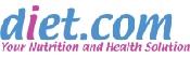 Diet.com