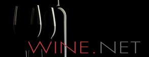 wine.net
