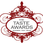 The Healthy Voyager is Nominated for Four 2014 Taste Awards Including Viewer's Choice