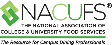 Carolyn Scott-Hamilton Invited to Be Keynote Speaker on Special Diets at National NACUFS Conference