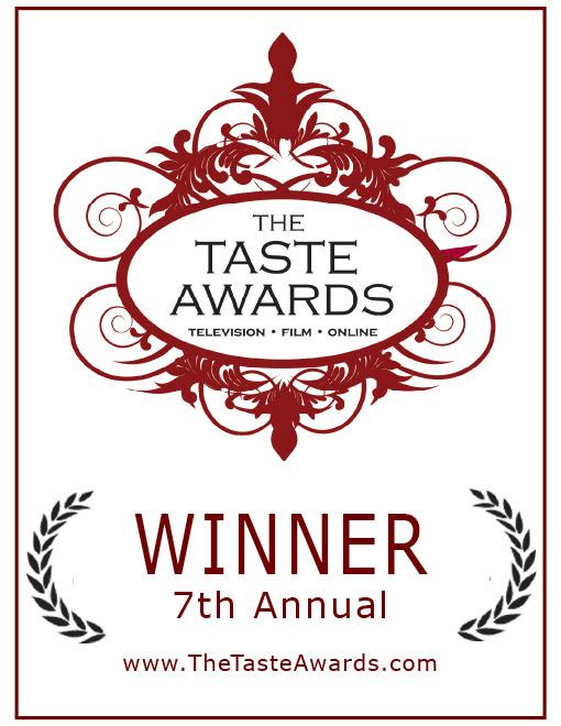 taste award winner 2016