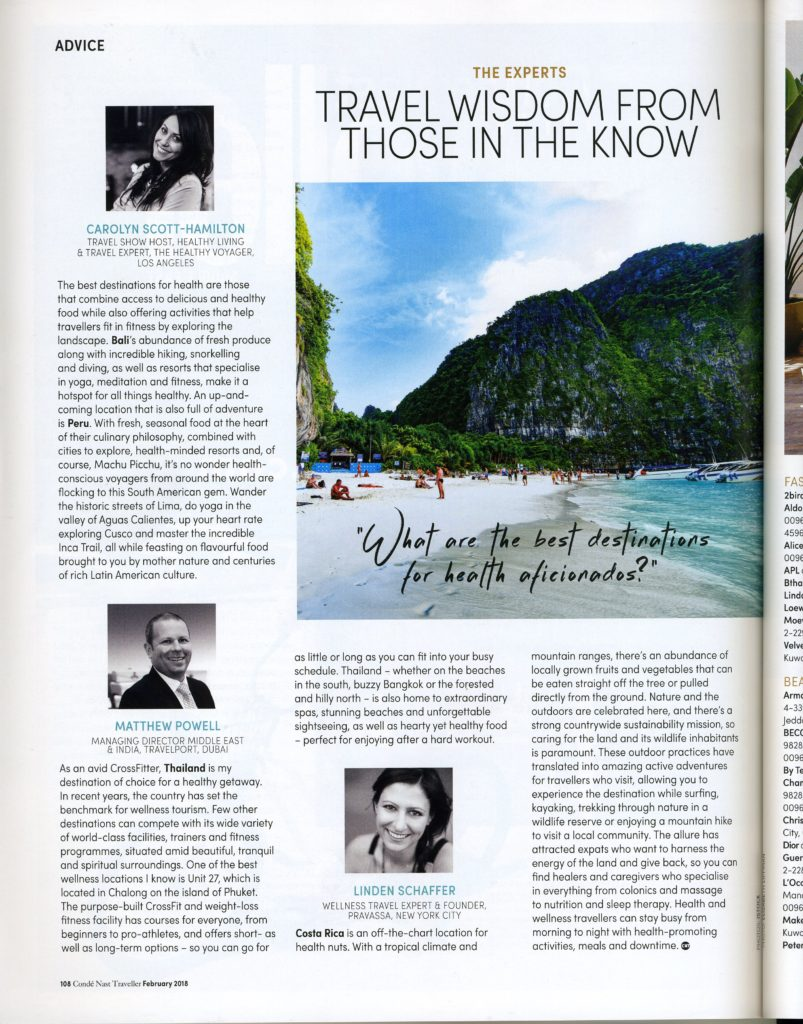 conde nast traveler february 2018 carolyn scott hamilton